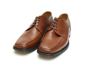 2013 shoes