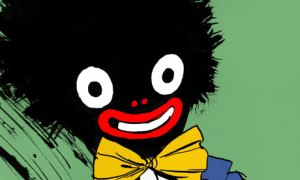 A-golliwog.-Illustration--001