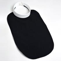 Vicar's collar