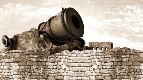 humpty-dumpty-cannon