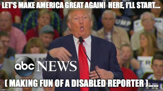 trump-disabled